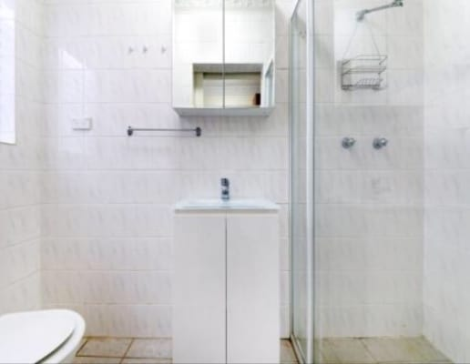 $220, Share-house, 4 bathrooms, Way Street, Tempe NSW 2044