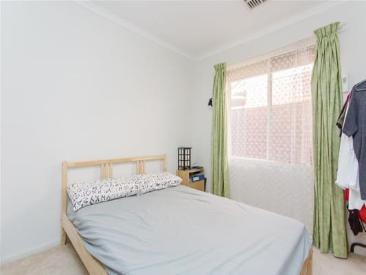 $185, Share-house, 3 bathrooms, Monmouth Street, Ridleyton SA 5008