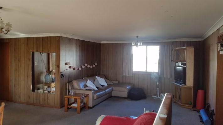 $200, Share-house, 5 bathrooms, Sydney Road, Seaforth NSW 2092
