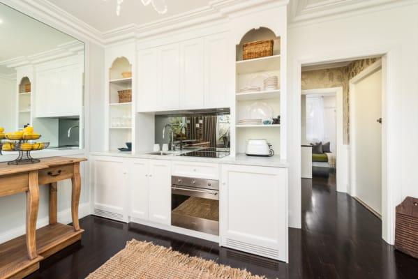 $500, Share-house, 2 bathrooms, Bradly Avenue, Kirribilli NSW 2061