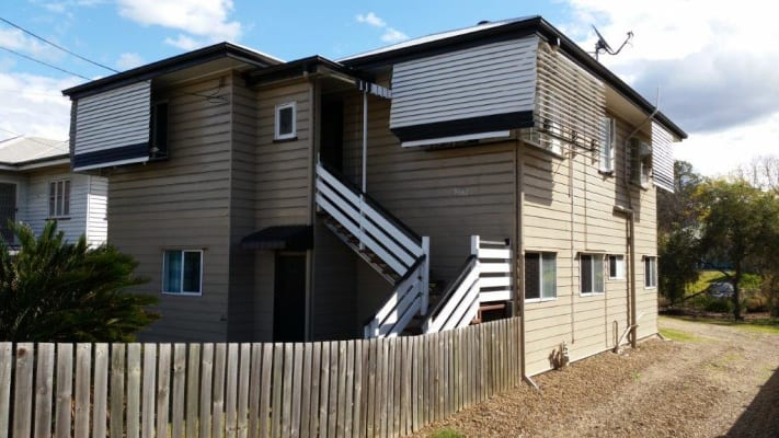 $160, Share-house, 3 bathrooms, Wardell Street, Enoggera QLD 4051
