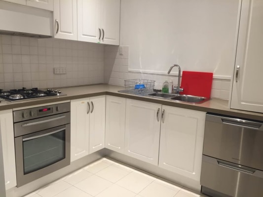 $190, Share-house, 3 bathrooms, Grandview Drive, Campbelltown NSW 2560