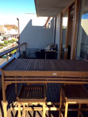 $450, Flatshare, 2 bathrooms, Willoughby Road, Crows Nest NSW 2065