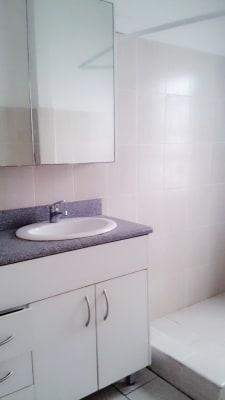 $330, Share-house, 3 bathrooms, Neild Avenue, Paddington NSW 2021