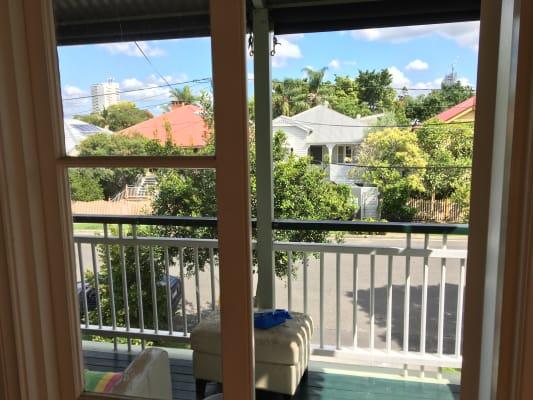 $160, Share-house, 5 bathrooms, Stafford Street, East Brisbane QLD 4169