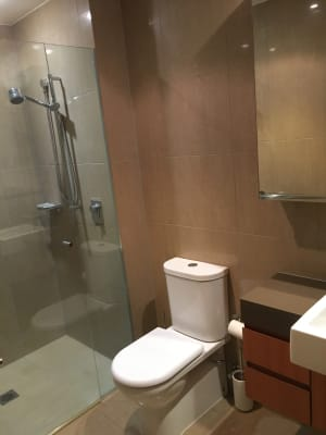 $250, Flatshare, 3 bathrooms, Casuarina Way, Casuarina NSW 2487
