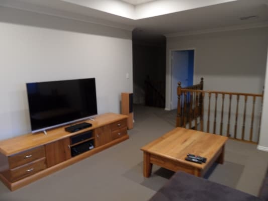 $170-200, Share-house, 2 rooms, Berkeley Avenue, Nollamara WA 6061, Berkeley Avenue, Nollamara WA 6061
