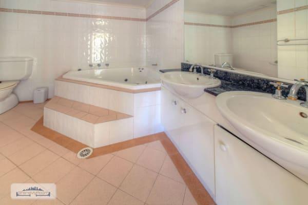 $285, Flatshare, 3 bathrooms, Pitt Street, Sydney NSW 2000