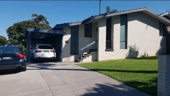 $200, Share-house, 3 rooms, Waring Street, Marsfield NSW 2122, Waring Street, Marsfield NSW 2122