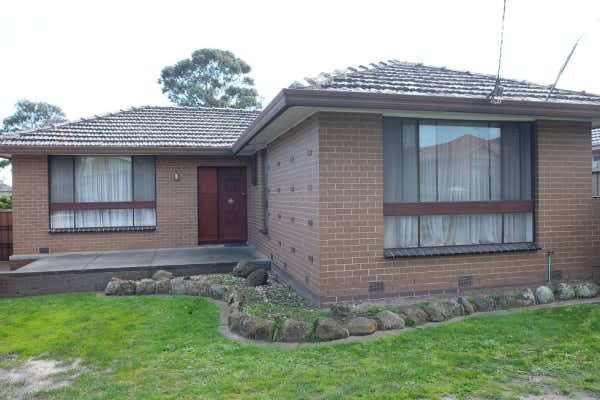 $160, Share-house, 4 bathrooms, Madeleine Road, Clayton VIC 3168