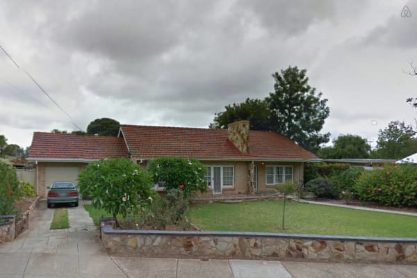 $100, Share-house, 4 bathrooms, Broad Street, Marden SA 5070