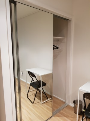 $320, Flatshare, 3 bathrooms, Little Lonsdale Street, Melbourne VIC 3000