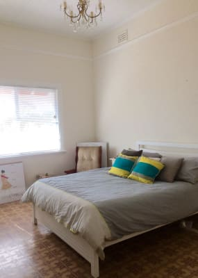 $190, Share-house, 3 bathrooms, Emmerson Street, North Perth WA 6006
