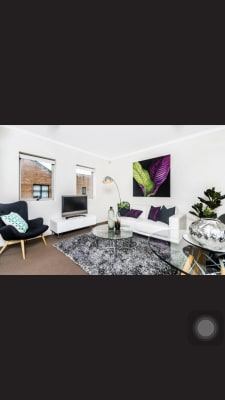 $280, Flatshare, 2 bathrooms, Cleveland Street, Chippendale NSW 2008