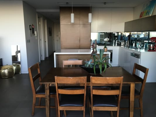 $375, Flatshare, 3 bathrooms, Bulwara Road, Pyrmont NSW 2009