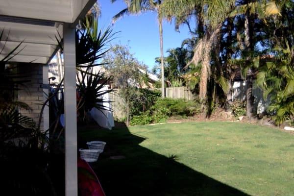 $150, Share-house, 3 bathrooms, Bullando Street, Warana QLD 4575