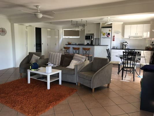 $190-200, Share-house, 2 rooms, Hyden Court, Elanora QLD 4221, Hyden Court, Elanora QLD 4221