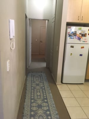 $245, Flatshare, 2 bathrooms, Howard Avenue, Northmead NSW 2152