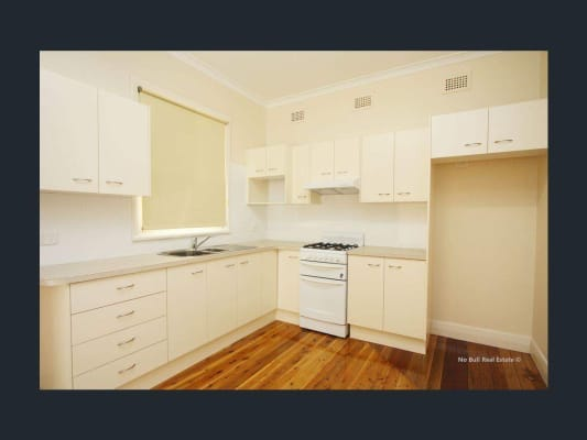 $130, Share-house, 3 bathrooms, George Street, Wallsend NSW 2287