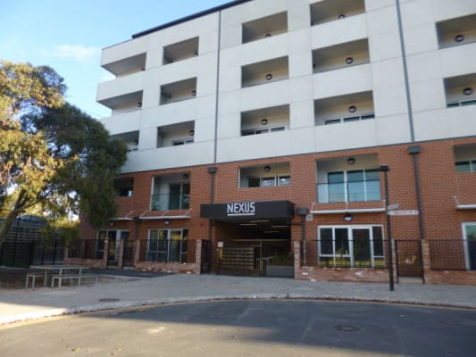 $400, Whole-property, 2 bathrooms, Seventh Street, Bowden SA 5007