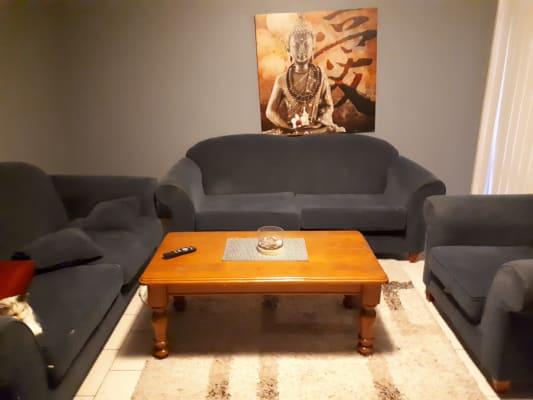 $250, Share-house, 3 bathrooms, Tuan Street, Blackbutt NSW 2529