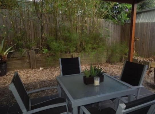 $235, Share-house, 3 bathrooms, Amery Street, Moorooka QLD 4105