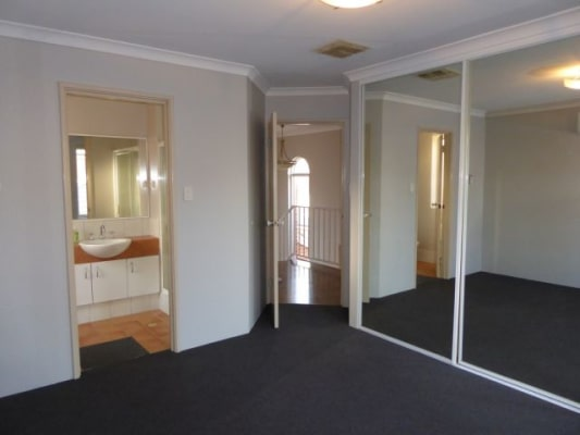$230, Share-house, 3 bathrooms, Windsor Street, Perth WA 6000
