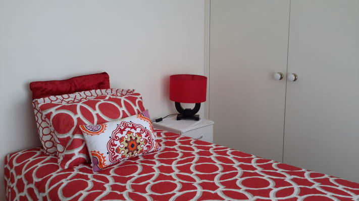 $190, Share-house, 4 bathrooms, Eileen Ave, Southport QLD 4215