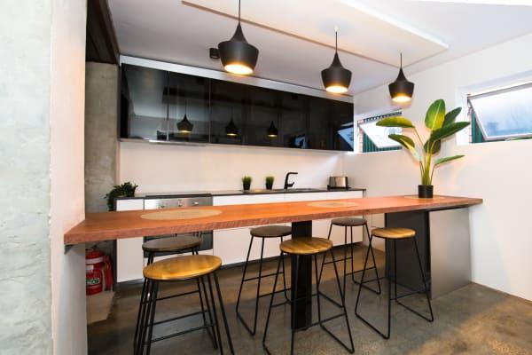$295, Share-house, 6 bathrooms, Cricket Street, Petrie Terrace QLD 4000