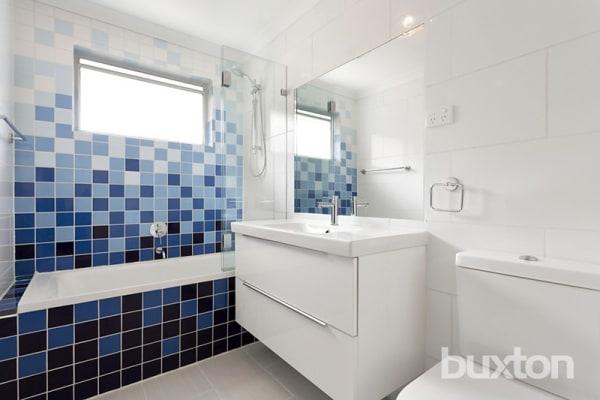 $250, Share-house, 3 bathrooms, Tulip Grove, Cheltenham VIC 3192