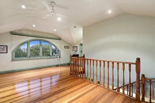 $200, Share-house, 5 bathrooms, Kambrook Road, Caulfield VIC 3162