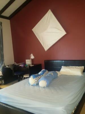 $150-300, Homestay, 4 rooms, Billings Way, Winthrop WA 6150, Billings Way, Winthrop WA 6150