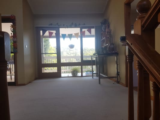 $138, Share-house, 4 bathrooms, McCaffrey Drive, Rankin Park NSW 2287
