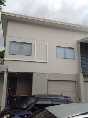 $185-215, Share-house, 4 rooms, Tait Street, Kelvin Grove QLD 4059, Tait Street, Kelvin Grove QLD 4059