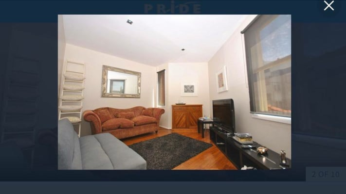 $240, Share-house, 2 bathrooms, Carlisle Street, Saint Kilda VIC 3182