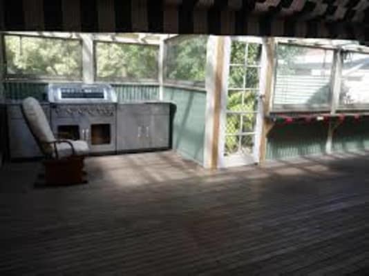$175, Share-house, 4 bathrooms, Dalton Street, Orange NSW 2800