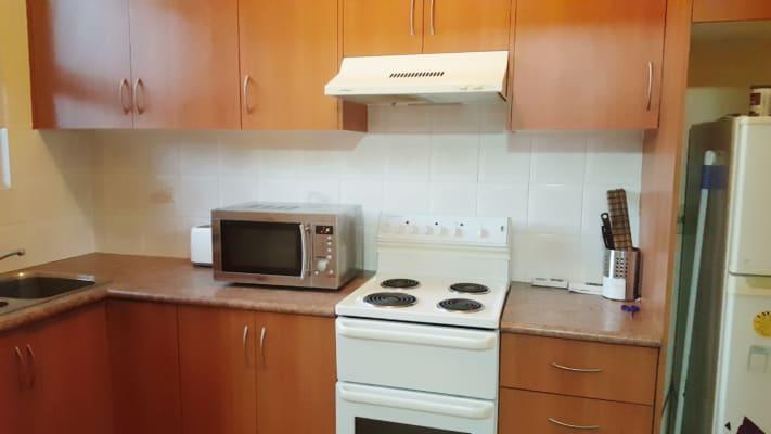$470, Whole-property, 2 bathrooms, Gipps Street, Drummoyne NSW 2047