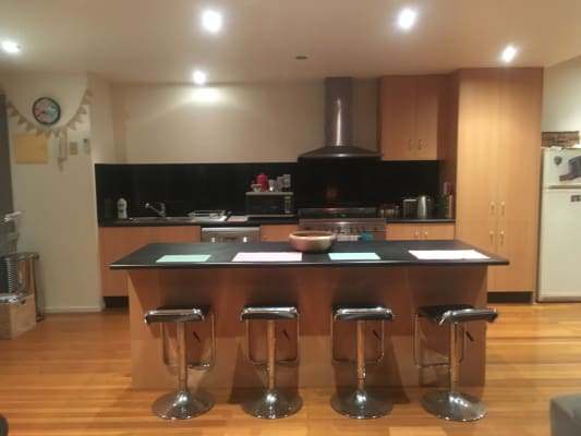 $170, Share-house, 3 bathrooms, Moreland Rd, Brunswick West VIC 3055