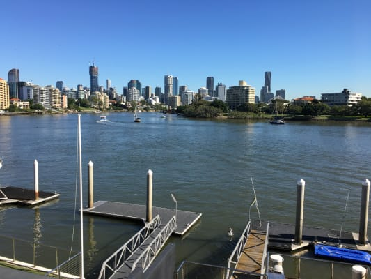 $250, Share-house, 5 bathrooms, Laidlaw Parade, East Brisbane QLD 4169