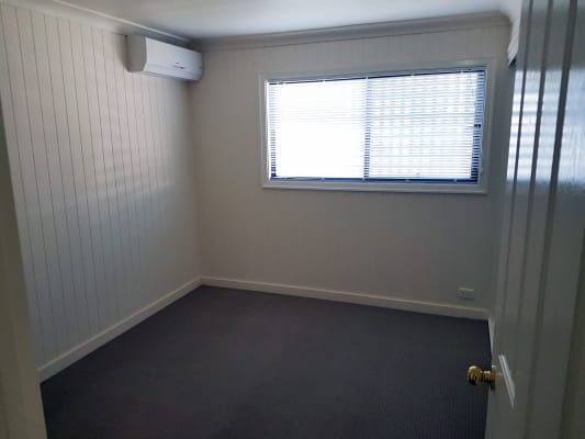 $190, Share-house, 5 bathrooms, Taylor Street, Woolloongabba QLD 4102