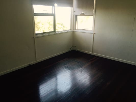$180, Share-house, 3 bathrooms, Grandview Drive, Yaroomba QLD 4573