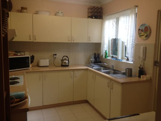 $200, Share-house, 3 bathrooms, Foster Street, Leichhardt NSW 2040