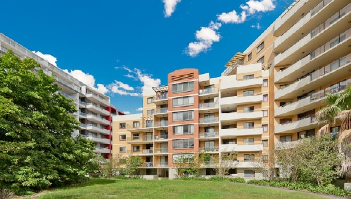 $275, Flatshare, 3 bathrooms, Hilts Road, Strathfield NSW 2135
