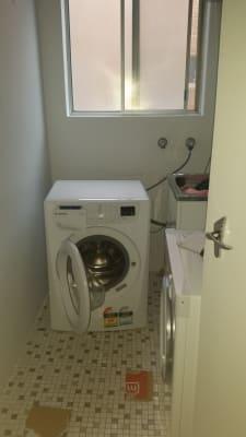 $220, Flatshare, 2 bathrooms, Baxter Avenue, Kogarah NSW 2217