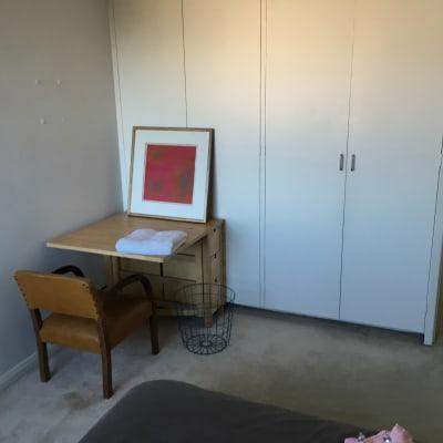 $250-315, Flatshare, 2 rooms, Sydney Street, Prahran VIC 3181, Sydney Street, Prahran VIC 3181
