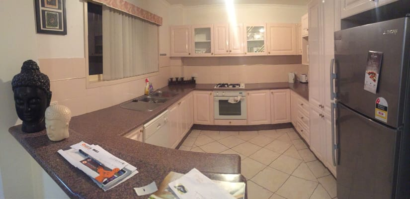 $240, Flatshare, 3 bathrooms, Hector Street, Wollongong NSW 2500