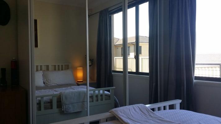 $170, Share-house, 5 bathrooms, Larkin Crescent, Flinders NSW 2529
