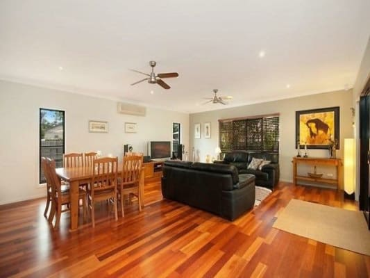 $180, Share-house, 4 bathrooms, Ma Dr, Douglas QLD 4814