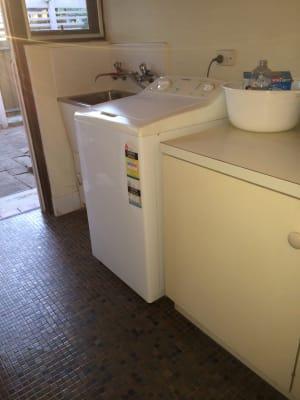 $200, Flatshare, 2 bathrooms, Harvey Street, Collinswood SA 5081