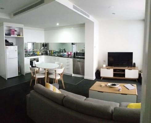 $200, Flatshare, 2 bathrooms, Mount Alexander Road, Essendon VIC 3040